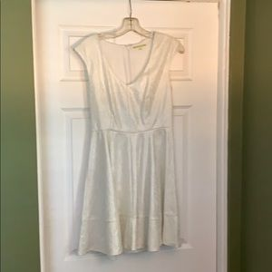 Gianni Bini Cocktail Dress